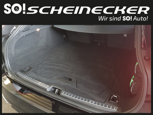 141097_1406461160721_slide_border bei BM || Scheinecker in