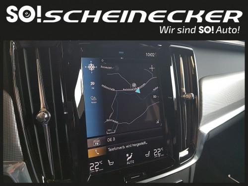 141097_1406461160755_slide_border bei BM || Scheinecker in